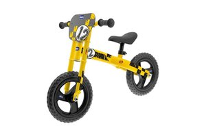 Chicco Balance Bike Cross Runner