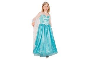 Kostuum Prinses Elisa