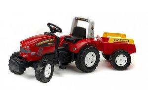 Falk traktor farm mustang 950x