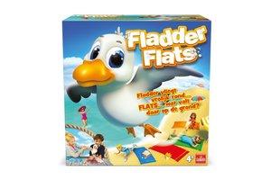 Goliath Fladder Flats