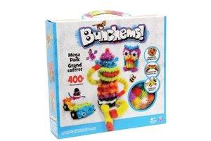 Bunchems! Mega Pack