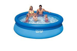 Intex Easy Pool 305 x 76 cm
