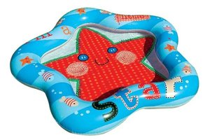 Intex Baby Zwembad Ster