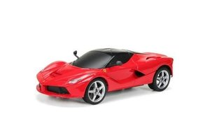 New Bright Ferrari RC
