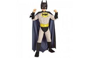 Kostuum Batman