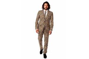 Kostuum Opposuits the Jag