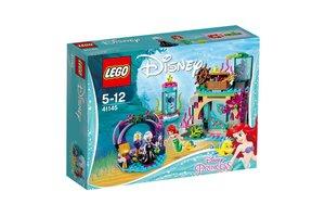 LEGO Disney Princess™ 41145 Ariël en de toverspreuk