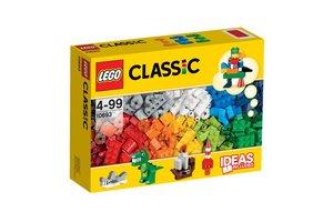 LEGO Classic 10693 LEGO® Creatieve aanvulset