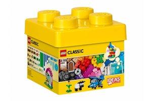 LEGO Classic 10692 LEGO® Creatieve stenen