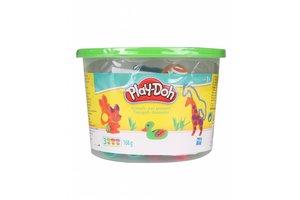 Play-Doh Mini Barils