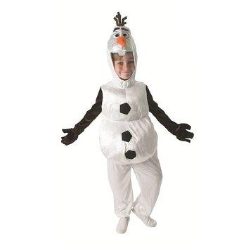 Kostuum Disney Frozen Olaf