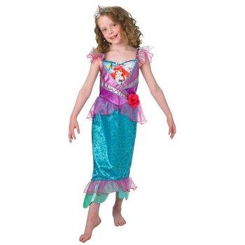Kostuum Disney Princess Ariel