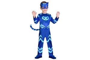 PJ Masks - Kostuum Catboy