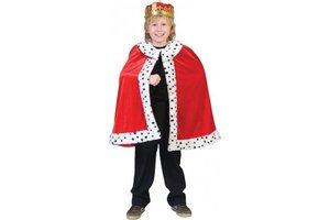 Cape Koning Arthur