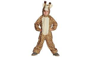 Kostuum Giraf