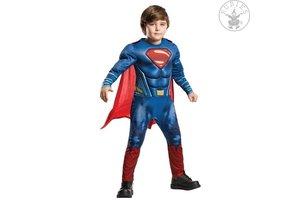 Kostuum Superman (kinderen)