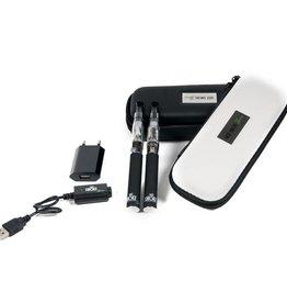 CE4 Startkit (double kit)