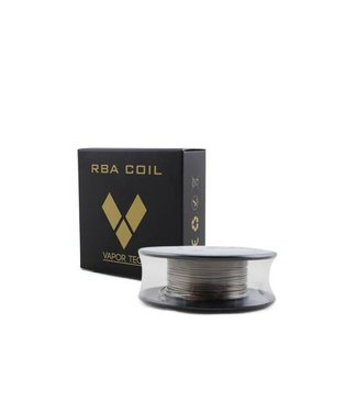 Twisted Kanthal A1 Coil Draad 9m (30Feet)