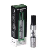 JSG C14 Clearomizer