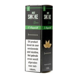 P7 Stars Tobacco E-liquid