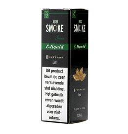 M7 Stars Light Tobacco E-liquid