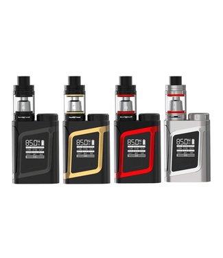 SMOK SMOK Alien Baby AL85 Kit