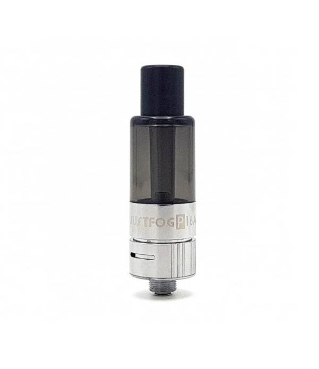 Justfog Justfog P16A Clearomizer
