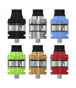 Eleaf Eleaf ELLO Clearomizer