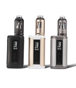 Aspire Aspire Speeder 200W Kit