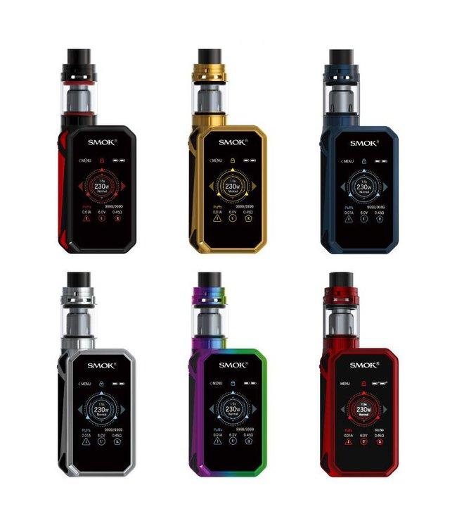 SMOK SMOK G-Priv2 230W Kit