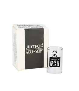 Justfog Justfog Q16 Pyrex Glas