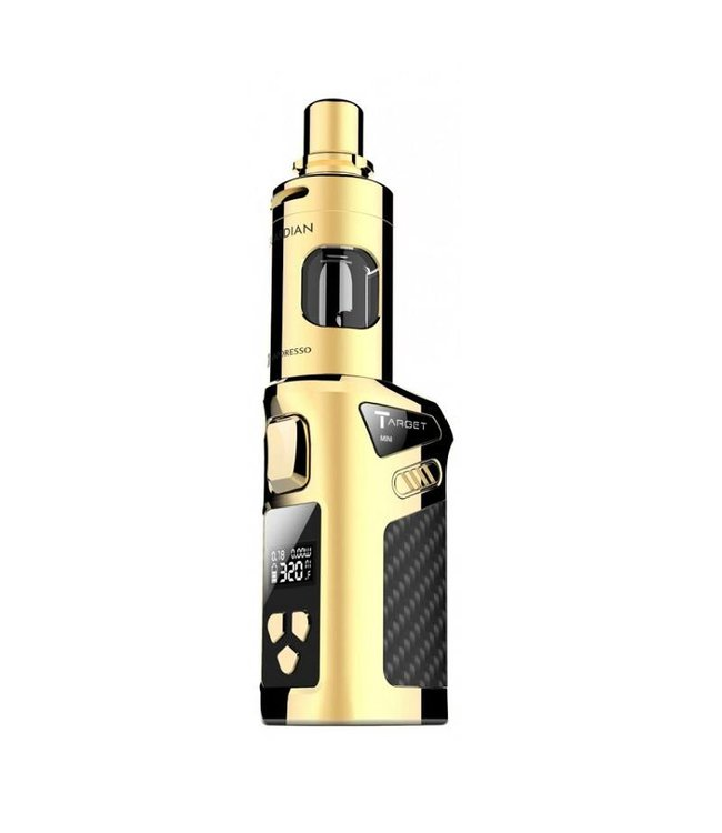 Vaporesso Vaporesso Target Mini Gold Limited Edition