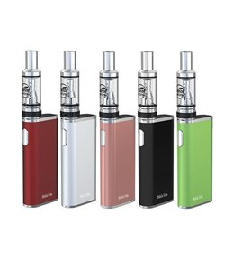Eleaf Eleaf iStick Trim met GS Turbo