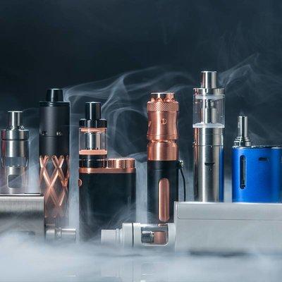 E-Sigaret: Welke koop ik?