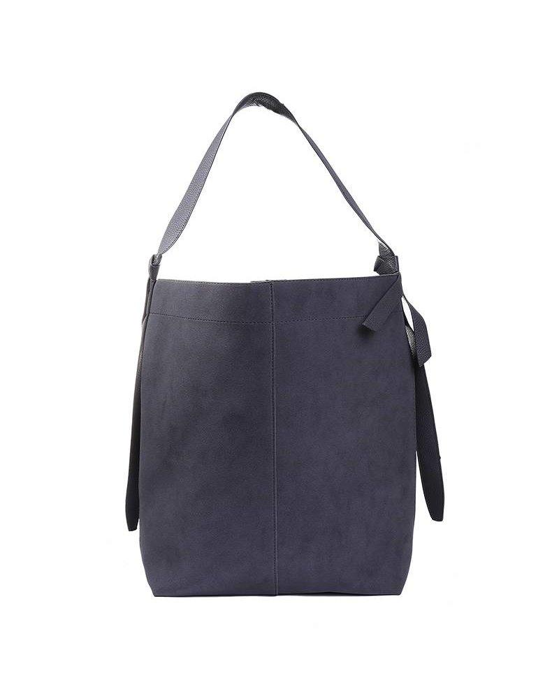 LOVELY BLACK BAG