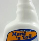 Mane 'n Tail Mane 'n Tail - Shine On - 944 ml