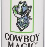 Cowboy Magic Shine In Yellow Out 473 ml