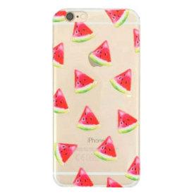 Telefoonhoesje Watermelon - iPhone