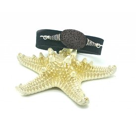 Sea salted jewelz Yaden | Armband