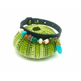 Sea salted jewelz Marina | Armband