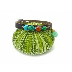 Sea salted jewelz Lola | Armband