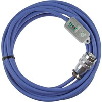 SNS-THE-15M Temperature & Humidity Sensor, 15 meter cable