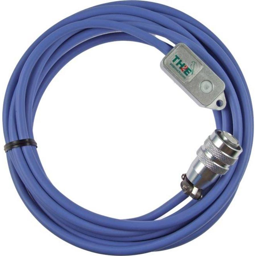 SNS-THE-15M Temp & Humidity Sensor, 15meter cable