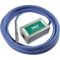 TMU - USB thermometer