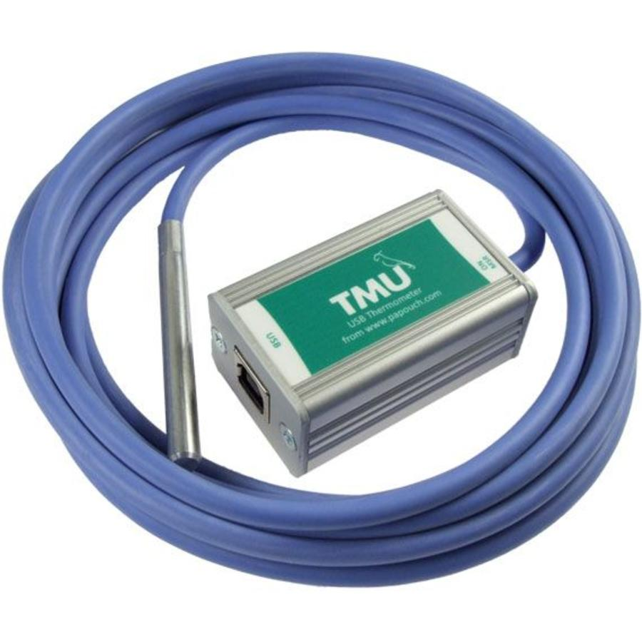 TMU - USB thermometer-1