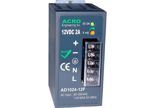 Acro AD1024-12F