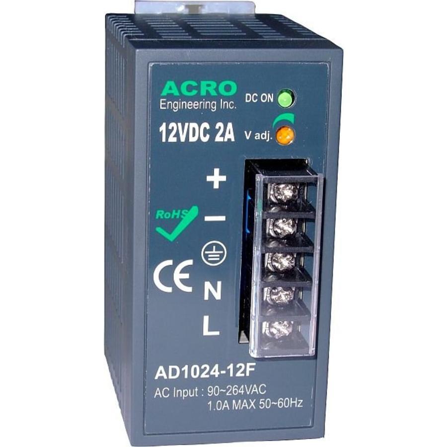 AD1024-12F