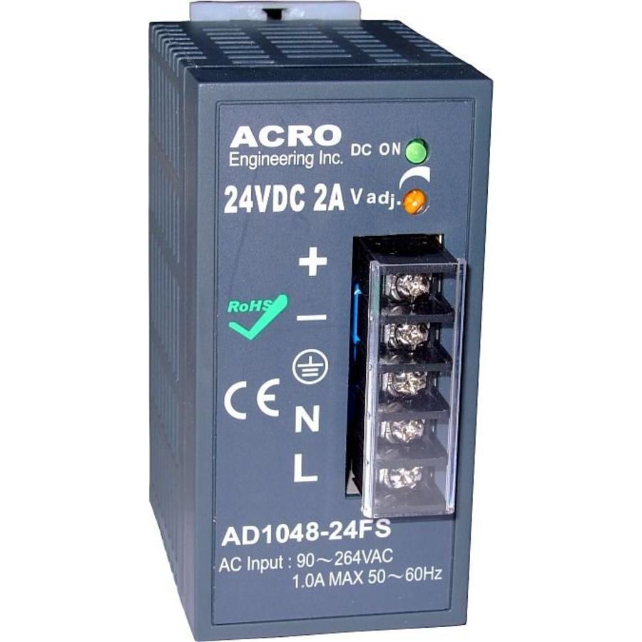 AD1048-24FS