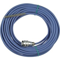 SNS-TEMP-3m, Temperature Sensor, 3 meter cable