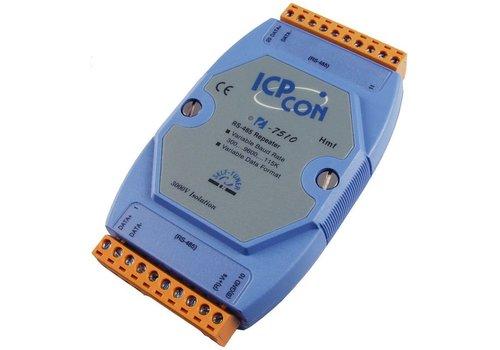 ICPDAS I-7510-CR